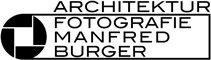 Manfred Burger Logo